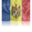 64x64px size png icon of Moldova