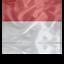64x64px size png icon of Monaco