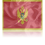64x64px size png icon of Montenegro
