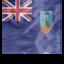 64x64px size png icon of Montserrat