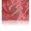 64x64px size png icon of Morocco