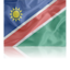 64x64px size png icon of Namibia