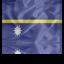 64x64px size png icon of Nauru