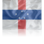 64x64px size png icon of Netherlands Antilles