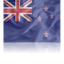 64x64px size png icon of New Zealand