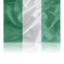 64x64px size png icon of Nigeria