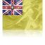64x64px size png icon of Niue