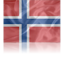 64x64px size png icon of Norway