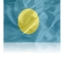 64x64px size png icon of Palau