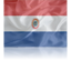 64x64px size png icon of Paraguay