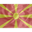 64x64px size png icon of Regular Macedonia