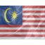 64x64px size png icon of Regular Malaysia