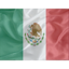 64x64px size png icon of Regular Mexico