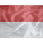 64x64px size png icon of Regular Monaco