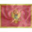 64x64px size png icon of Regular Montenegro