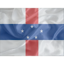 64x64px size png icon of Regular Netherlands Antilles