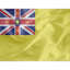 64x64px size png icon of Regular Niue