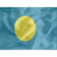 64x64px size png icon of Regular Palau