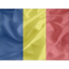 64x64px size png icon of Regular Romania
