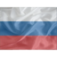64x64px size png icon of Regular Russian Federation