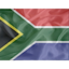 64x64px size png icon of Regular South Africa