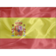 64x64px size png icon of Regular Spain