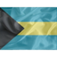 64x64px size png icon of Regular The Bahamas