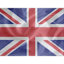 64x64px size png icon of Regular United Kingdom