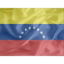 64x64px size png icon of Regular Venezuela