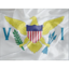 64x64px size png icon of Regular Virgin Islands