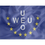 64x64px size png icon of Regular Western European Union