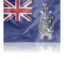 64x64px size png icon of South Georgia & South Sandw