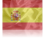 64x64px size png icon of Spain