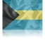 64x64px size png icon of The Bahamas