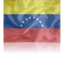 64x64px size png icon of Venezuela