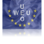 64x64px size png icon of Western European Union