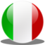 64x64px size png icon of Italy