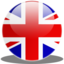 64x64px size png icon of Uk