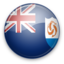 64x64px size png icon of Anguilla
