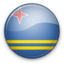 64x64px size png icon of Aruba