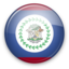 64x64px size png icon of Belize