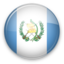 64x64px size png icon of Guatemala