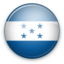 64x64px size png icon of Honduras