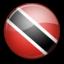 64x64px size png icon of Trinidad & Tobago