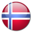 64x64px size png icon of Bouvet Island Flag