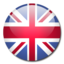 64x64px size png icon of Dhekelia Flag
