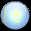 64x64px size png icon of Kazakhstan Flag
