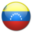 64x64px size png icon of Venezuela Flag
