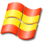 64x64px size png icon of XP  Spain