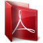 64x64px size png icon of Acrobat Reader